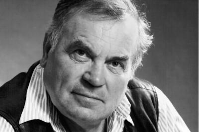 Herbert Graedtke