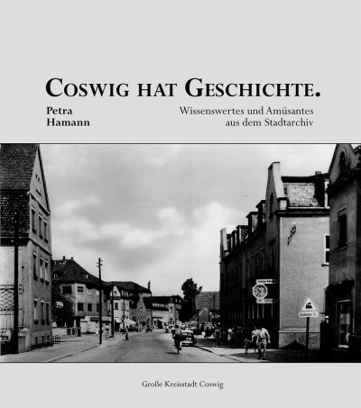 5-coswig