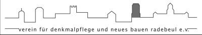 logo_vfdunbrev