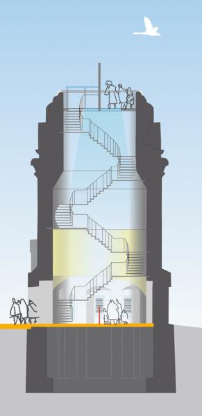 Entwurf: Dr. Löschner