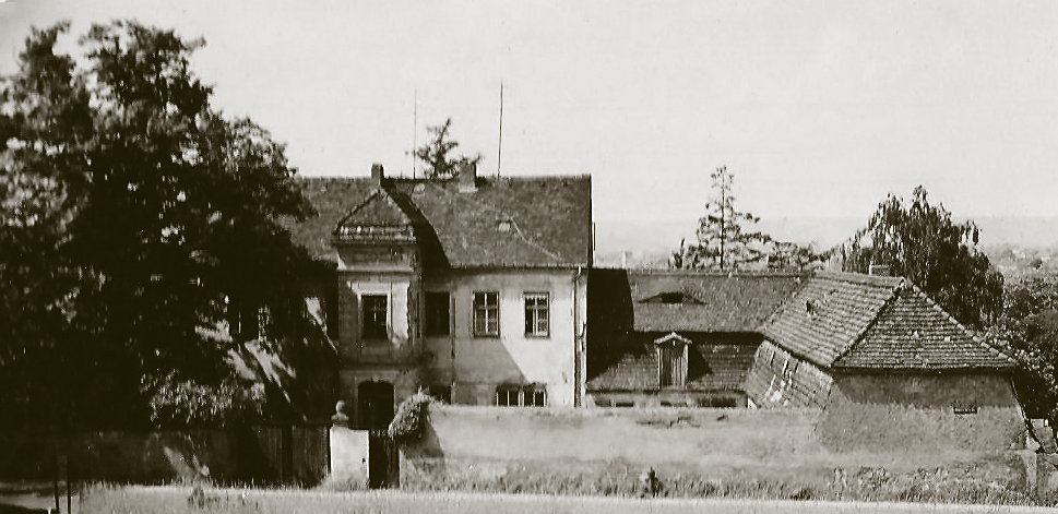 7-karlshof-1