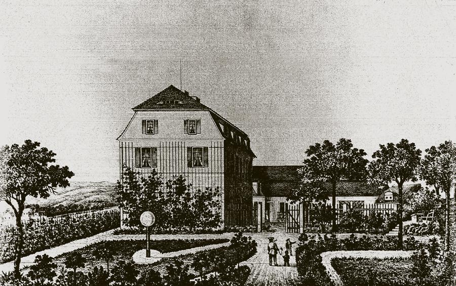 7-karlshof-2