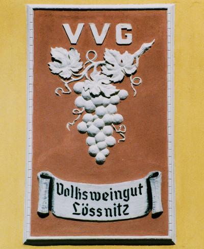 paulsbergweg-21