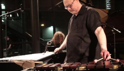 Konzert von Wissmann & Böttcher im Glashaus