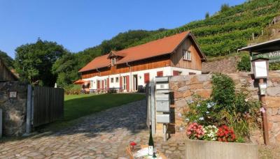 Weingut Fehrmann