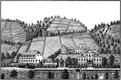 vorschau_10-08_haus-steinbach