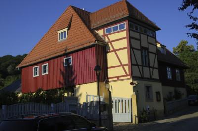 Foto: G. Täubert