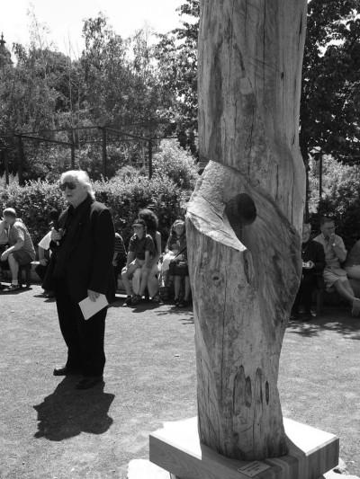 annies-nachruf_9-2006