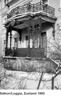 villa-borstr-lohse_8-2000