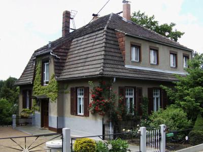 2015-09-Haus Ruehle