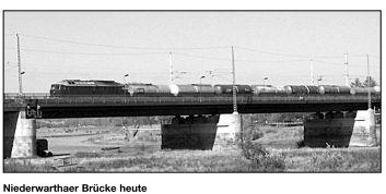 vorschau_5-05_elbbruecken-niederw-1