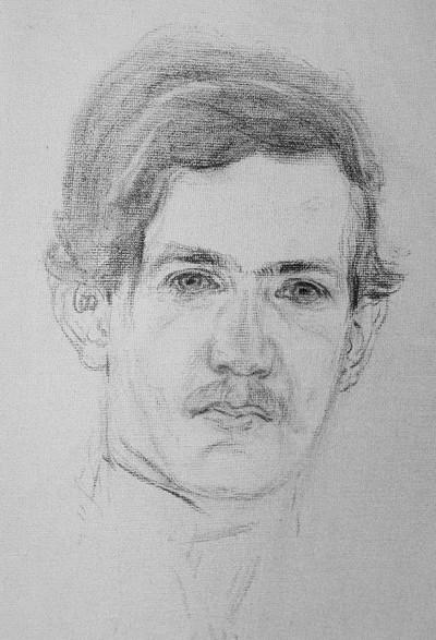 sinkwitz-portraet