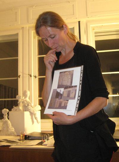 2-2-Atelier-Petra-Graupner