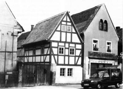 2016-06-19-Schliesser-93-09