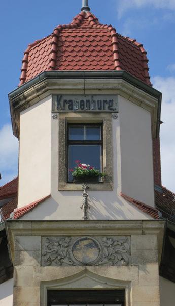 1-krabenburg_1938