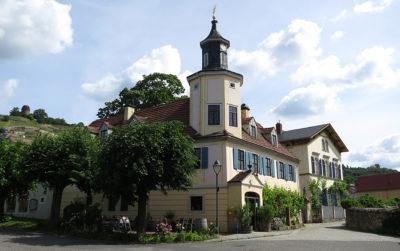 Trmhaus